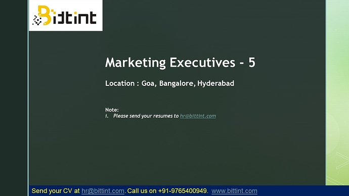 Marketing%20Executives